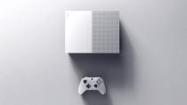 Xbox One S ist da: 40% kleiner und HDR-f�hig - Preise & Verf�gbarkeit