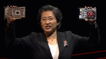 Grafikkarten: AMD schafft mit neuer Strategie die Trendwende