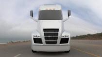Nikola One: Elektro-Truck-Hersteller mit Vorbestellungen �berh�uft