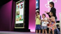 Windows 10 Mobile: Anniversary Update bringt Aus für Kinderecke