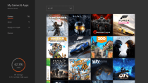 Microsoft: Streaming-Dienst soll die Konsole bald komplett ersetzen