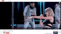 YouTube schie�t zur�ck, wehrt sich gegen Vorw�rfe der Musikindustrie