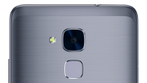 Huawei: Honor 5C mit Fingerabdruckleser bei uns als GT3 f�r 249 Euro