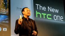 """HTC vor dem Ende: Management prüft schon """"strategische Optionen"""""""