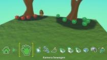 Kodu Game Lab - Visuelle Programmiersprache für Spiele