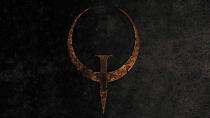 Quake feiert 20. Geburtstag und John Romero öffnet seine Archive