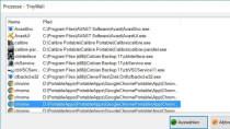 TinyWall Download - Kompakte Firewall für Windows 10