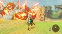 Nintendo NX: Weitere Hinweise f�r den Einsatz von Cartridges
