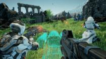Von CoD 'geklaute' Waffen-Designs: Indie-Shooter von Steam entfernt