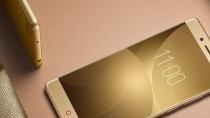 ZTE Nubia Z11: Optischer Trick macht neues Top-Smartphone 'randlos'