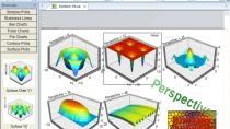 SimplexNumerica - Kostenlose Software zur Datenanalyse