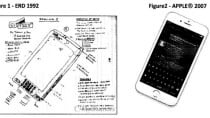 """Der """"wahre iPhone-Erfinder"""" verklagt Apple jetzt auf 10 Mrd. Dollar"""