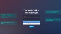 Chatbot klagt erfolgreich gegen Strafe, spart Parksündern 4 Mio. Dollar