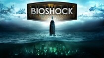 BioShock: The Collection modernisiert die wegweisenden Kultspiele
