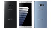 """Galaxy Note 7: Zweites Leben durch """"Recycling"""" mit kleineren Akkus"""