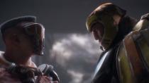 'Keine Ausreden oder Grenzen': Warum Quake Champions PC-exklusiv ist