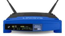 Kult-Router WRT54GL bringt Linksys auch nach 10 Jahren noch Millionen