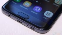 Galaxy S7: Samsung scheint mit Nougat-Rollout begonnen zu haben