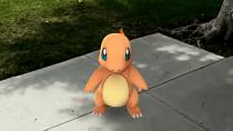 Pokémon Go: Geräte mit Root und Jailbreak sind nun ausgeschlossen