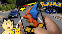 Pokémon GO in Deutsch für Android - APK Download