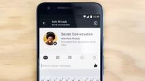 Facebook: Bot liest jetzt alle Gespräche der Messenger-Nutzer mit