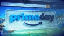 Amazon Prime Day 2016: Alle Infos zum Schnäppchen-Großkampftag