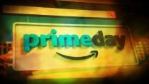 Nach Verschiebung: Datum für den Amazon Prime Day steht wohl
