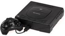 Sega Saturn: Kopierschutz nach fast 22 Jahren erstmals geknackt