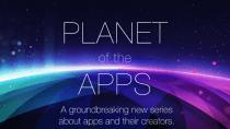 Apple kauft App-Entwickler auf und macht sein Produkt gratis