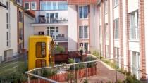 Ab 450 Euro: Die Telekom verkauft ausrangierte Telefonh�uschen