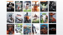 Gratis-Zugriff auf 25 Spiele & mehr: Origin Access kostenlos testen