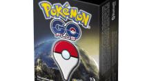 Pok�mon GO Plus Verkauf in Deutschland gestartet, geliefert wird 31.8.