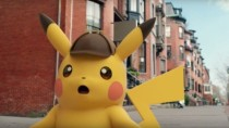 Großes steht bevor: Dataminer zerlegen den Pokémon Go-Code