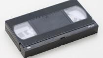 Jetzt ist Schluss: Produktion der letzten VHS-Recorder wird beendet
