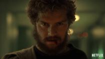 Marvel: Wir waren vom Serien-Aus auf Netflix völlig überrumpelt