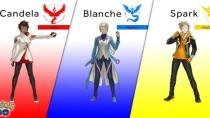 Pokémon Go: Arenen ab heute abgeschaltet - kommt jetzt Multiplayer?