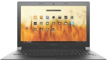 Lenovo bringt 14-Zoll-Notebook mit Endless OS statt Windows 10