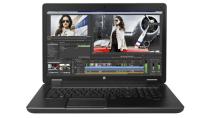 HP bot High-End Workstation-Laptop versehentlich f�r unter 2 Euro an