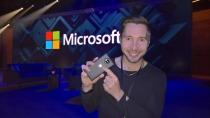 Bye bye Lumia: Microsoft verliert Kamera-Teamchef an Nokia