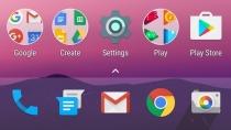 Android 7.1 kommt wohl bereits mit den n�chsten Nexus-Ger�ten