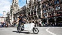 Amazon: Schnelle Prime Now-Lieferung wird nun auch teurer