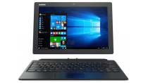 Lenovo Miix 510 Leak: 'Surface-Killer' zu niedrigerem Preis inkl. LTE