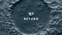 Rover-LTE: Vodafone Deutschland erweitert sein 4G-Netz zum Mond