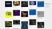 Retro-Gaming: 10.000 Amiga-Software-Titel kostenlos f�r den Browser
