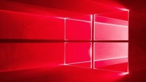 Windows 10: Der erste interne Redstone 3-Build ist gesichtet worden