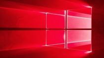 'Auslieferungsprobleme' mit dem Redstone 2-Preview Build 14901