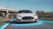 Vorsicht vor unbekanntem Wlan: Forscher klauen Daten, dann den Tesla