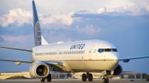 """Teenager fliegt von Holland nach Las Vegas mit """"gehackten"""" Meilen"""