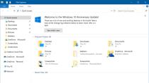 Windows 10 Build 14901: Erste Redstone 2-Preview veröffentlicht