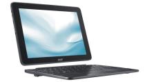 Acer Switch One 10 S1003: 2-in-1-Tablet für 200 Euro mit aktueller Technik